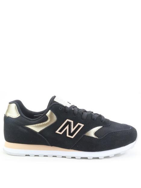 new-balance-393-trainers-blackrose