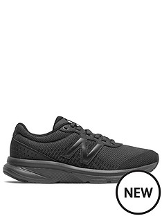 new-balance-411-running-trainers-black