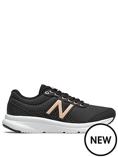 new-balance-411-running-trainers-blackwhite