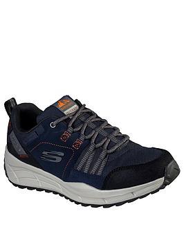 skechers-equalizer-40-trail-trainer-black