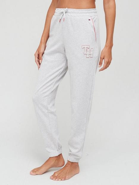 tommy-hilfiger-tommy-retro-classics-lounge-track-pant-grey