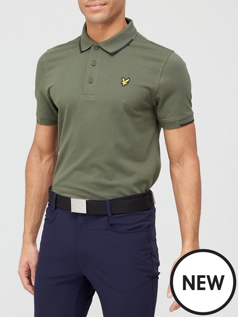 lyle-scott-golf-golf-andrew-polo-shirt-green
