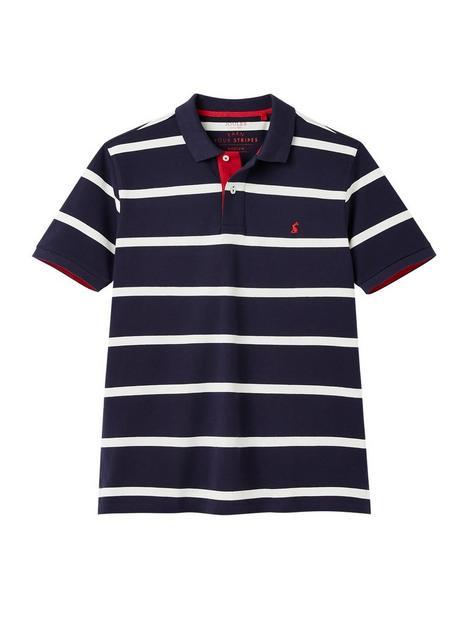 joules-filbert-striped-polo