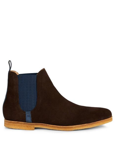 ted-baker-mardin-suede-chelsea-boots