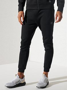 superdry-training-gymtech-joggers-black