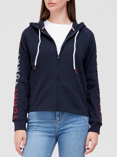 tommy-hilfiger-sleeve-logo-zt-hoodie-navy