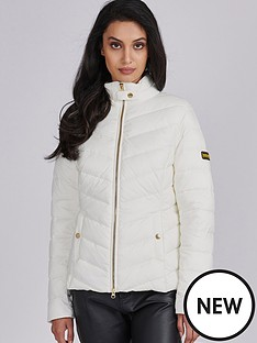 barbour-international-aubern-quilted-jacket-white