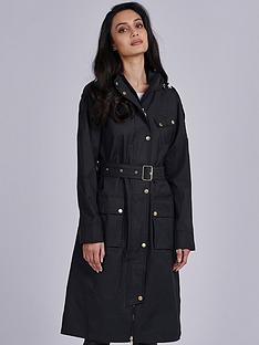 barbour-international-qualify-long-jacket-blacknbsp