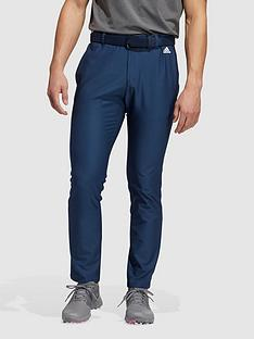 adidas-golf-ultimate-365-competition-tapered-pantsnbsp--navy
