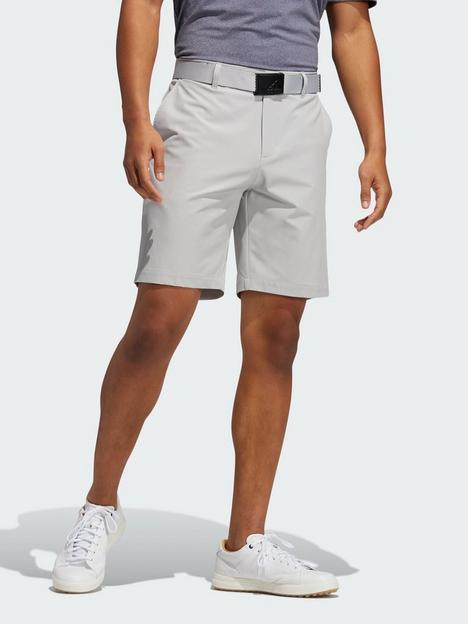 adidas-golf-ultimatenbsp365-core-short-85-grey