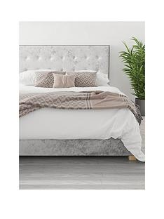 aspire-presley-ottoman-storage-bed-with-headboard