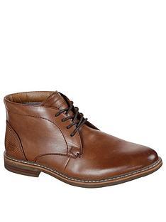 skechers-skechers-calsen-bregman-boot-brown