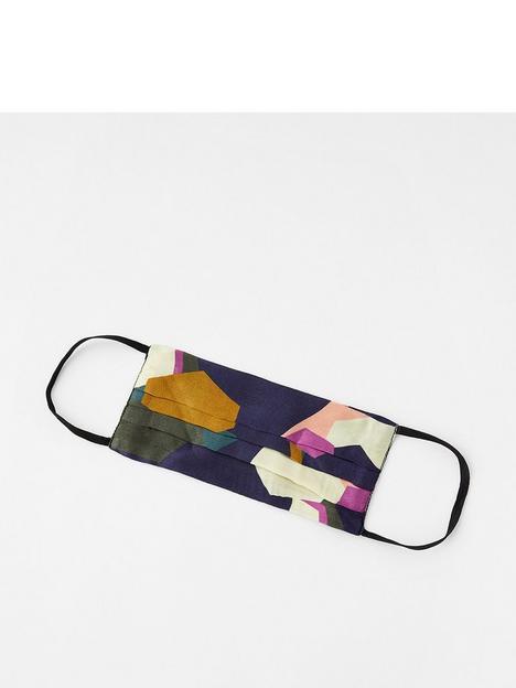 accessorize-pure-silk-kita-geometric-face-cover-multi