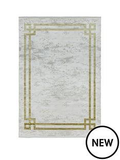 asiatic-olympia-greygold-rug