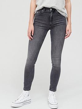 calvin-klein-jeans-ckjnbsp010-high-rise-skinny-jean-grey
