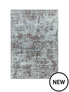 asiatic-orion-abstract-pink-rug-80x150cm
