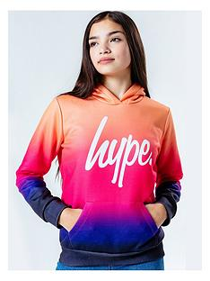 hype-girls-miami-fade-overhead-hoodie