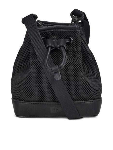 ugg-aaliyah-bucket-crossbody-bag--nbspblack