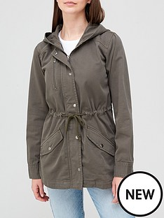 v-by-very-hooded-cargo-utility-jacket