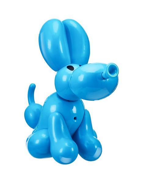 squeakee-minis--heelie-puppy