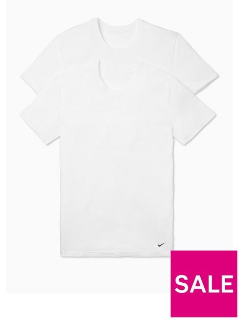 nike-underwear-nike-underwear-short-sleeve-2-pack-undershirt-white