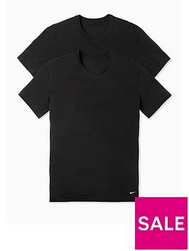 nike-underwear-nike-underwear-short-sleeve-2-pack-undershirt-black