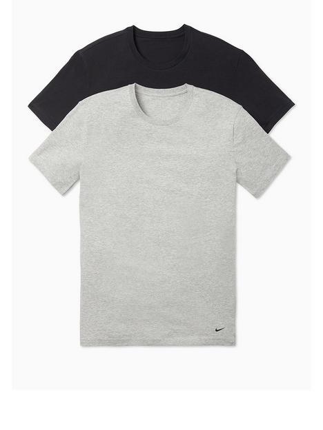 nike-underwear-nike-underwear-short-sleeve-2-pack-undershirt