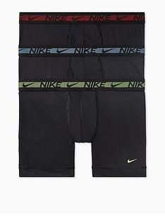 nike-underwear-nike-underwear-boxer-brief-3pack-blackneon