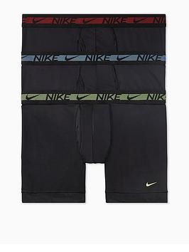 nike-underwear-nike-underwear-boxer-brief-3pack-blackneon