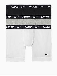 nike-underwear-nike-underwear-boxer-brief-3-pack-white-grey-and-black