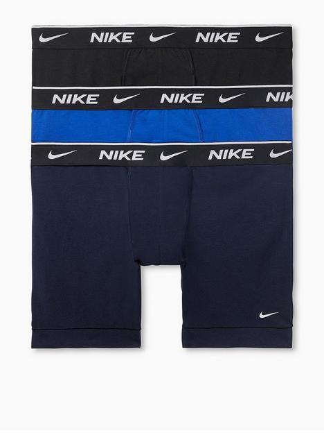 nike-underwear-nike-underwear-boxer-brief-3-pack-navy-blue-and-black
