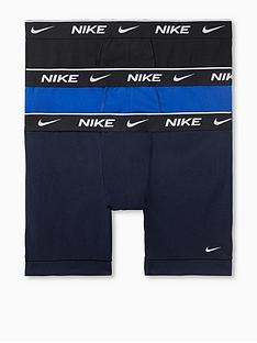 nike-underwear-nike-underwear-boxer-brief-3-pack-navy-blue-and-black