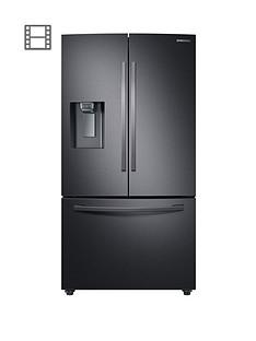 samsung-rf23r62e3b1eu-multi-door-fridge-freezer-twin-cooling-plustrade