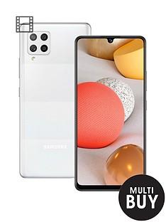 samsung-galaxy-a42-5g-white
