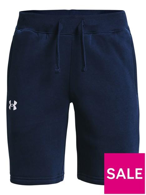 under-armour-boys-rival-cotton-shorts