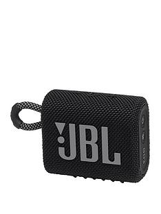 jbl-go-3-compact-portable-bluetooth-speaker