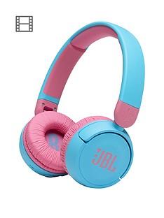 jbl-junior-310-bluetooth-headphones