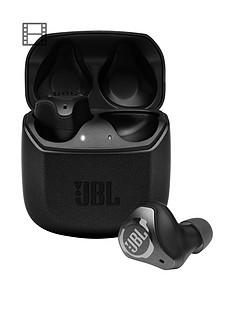 jbl-club-pro-plus-anc-true-wireless-in-ear-headphones