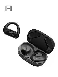 jbl-endurance-peak-sports-true-wireless-earphones