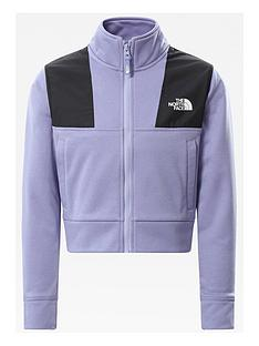 the-north-face-girls-surgent-full-zip-crop-jacket-purple