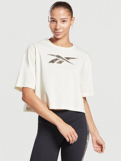 reebok-graphic-animal-print-t-shirtnbsp--white