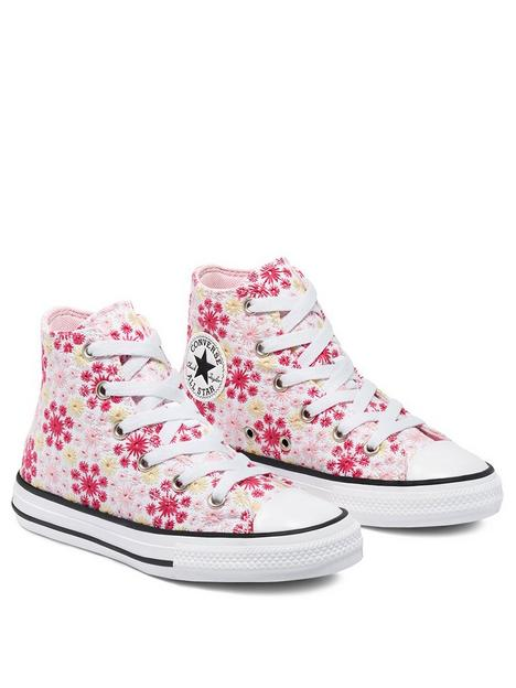 converse-chuck-taylor-all-star-daisy-hi-childrens-trainer-whitepink