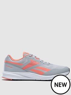 reebok-runner-40-grey