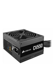 corsair-cv-series-cv550-80-plus-bronze-power-supply
