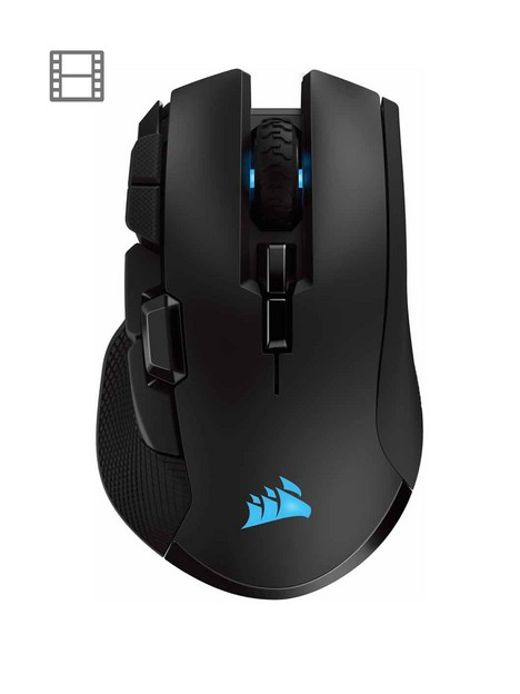 corsair-corsair-ironclaw-wireless-rgb-optical-gaming-mouse