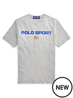 ralph-lauren-boys-polo-sport-t-shirt-grey-marl