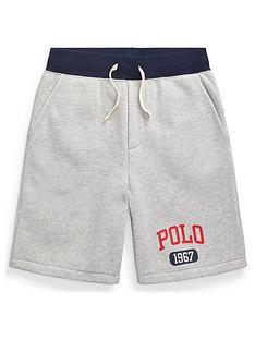 ralph-lauren-boys-polo-jog-shorts-grey-marl