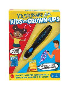 mattel-pictionary-air-kids-vsnbspgrown-ups-game