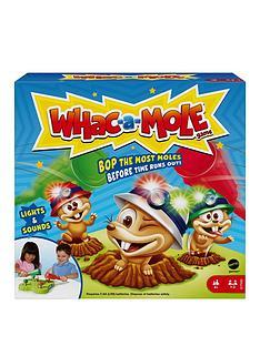 mattel-whac-a-mole-childrens-game