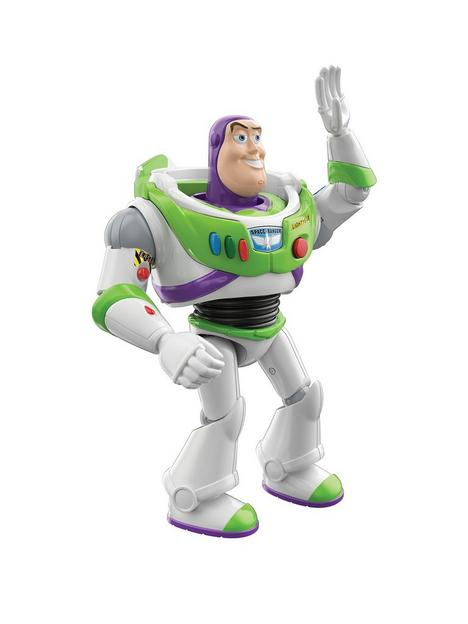 toy-story-pixar-interactables-buzz-lightyear-talking-action-figurenbsp